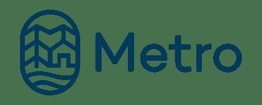 Oregon Metro Logo-1