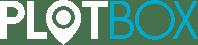 PlotBox-Logo-Transparent (2)
