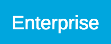 Enterprise Software Package