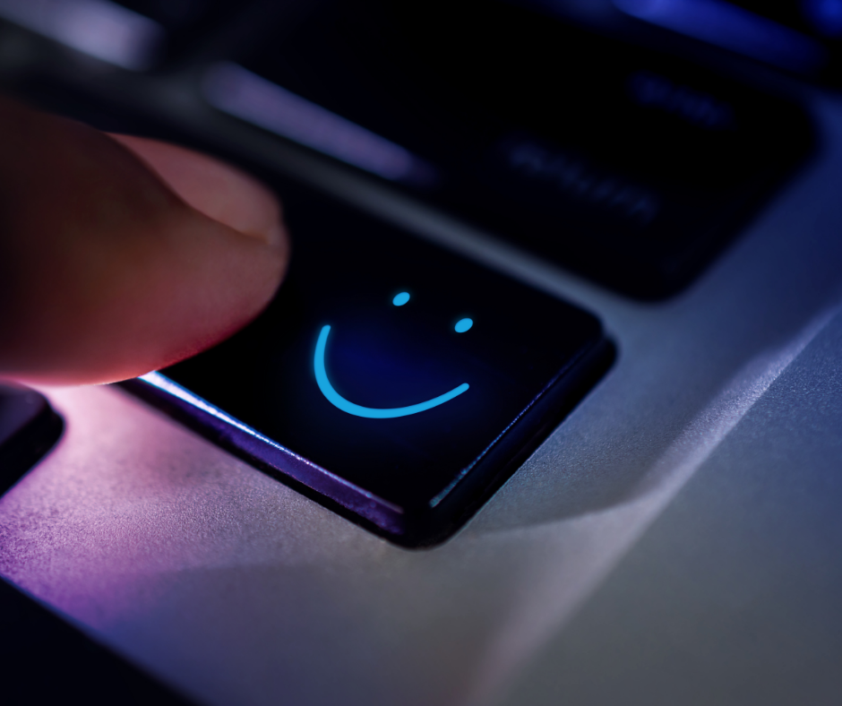 Adding A Personal Touch To Customer Experience In The Digital Age